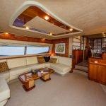 quo-vadis-yacht-37