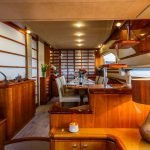 quo-vadis-yacht-38