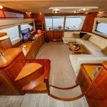 quo-vadis-yacht-40
