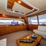 quo-vadis-yacht-41