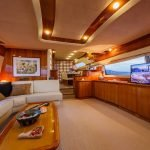 quo-vadis-yacht-42