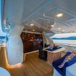 quo-vadis-yacht-44