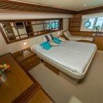BSB Grandi Barche