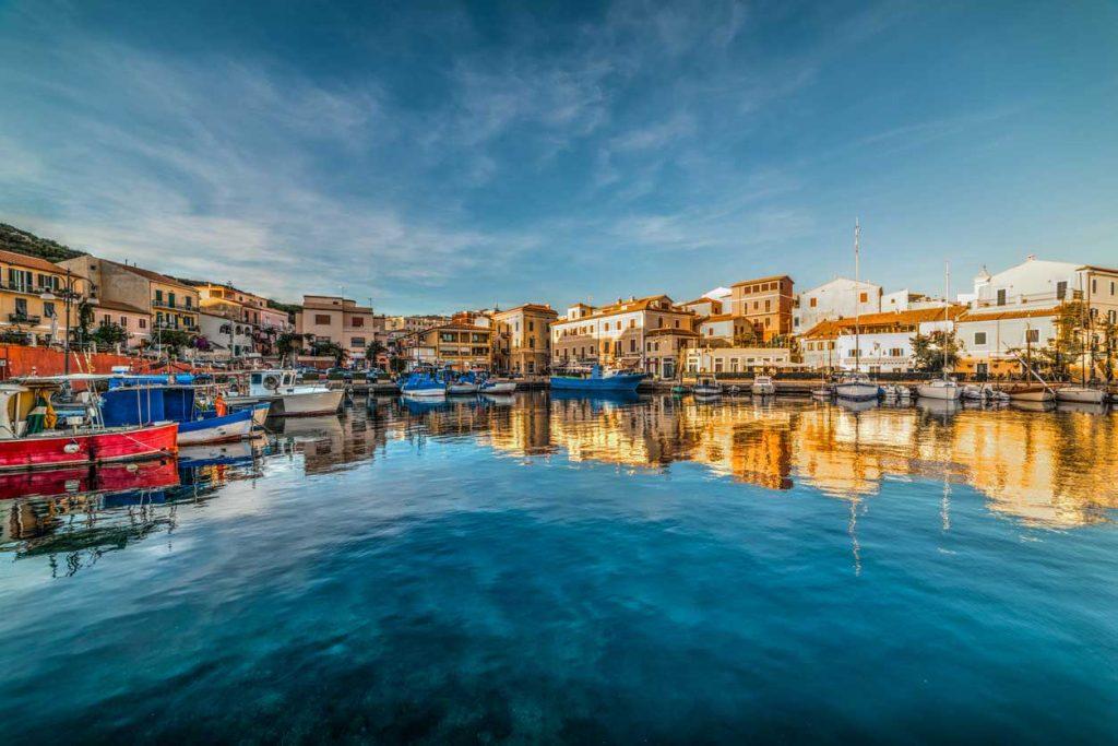 Noleggio Yacht Lusso Sardegna