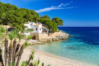 Isole Baleari: quale scegliere per la tua vacanza in yacht?
