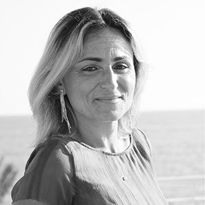Rosanna Arcamone