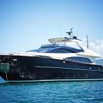 Anything-Goes-IV-Yacht-MAIN