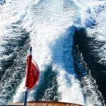 Anything-Goes-IV-Yacht07