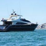 Anything-Goes-IV-Yacht09