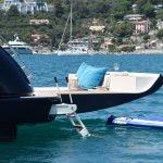 Anything-Goes-IV-Yacht10