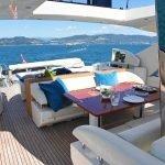 Anything-Goes-IV-Yacht11