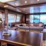 Anything-Goes-IV-Yacht14
