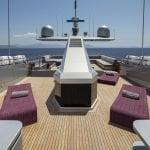 Billa-Yacht-03
