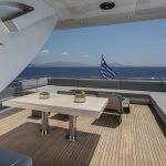 Billa-Yacht-04