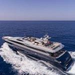 Billa-Yacht-05