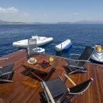Billa-Yacht-06