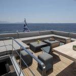 Billa-Yacht-10
