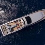 Billa-Yacht-11
