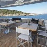 Billa-Yacht-14