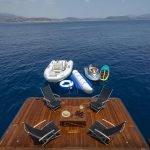 Billa-Yacht-15