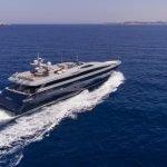 Billa-Yacht-16