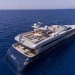 Billa-Yacht-21