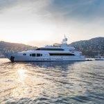 Bina-Yacht-04