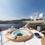 Bina-Yacht-08