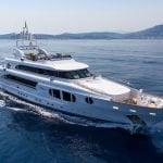 Bina-Yacht-11