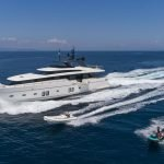 Dinaia-Yacht-01