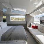 Dinaia-Yacht-05
