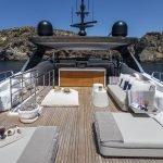 Dinaia-Yacht-10