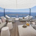 Dinaia-Yacht-11