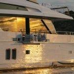 Dinaia-Yacht-15