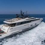 Dinaia-Yacht-17