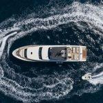Dinaia-Yacht-18