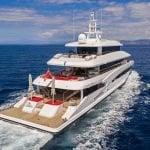 Eden-Yacht-07