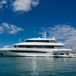 Eden-Yacht-09