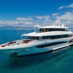 Eden-Yacht-15