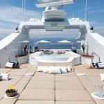 Helios-Yacht-03