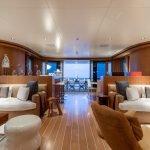 Helios-Yacht-09