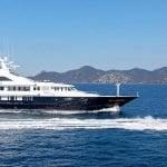 Helios-Yacht-MAIN