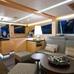 Ipharra-Yacht-03