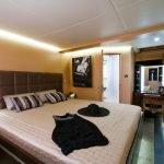 Ipharra-Yacht-06