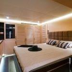 Ipharra-Yacht-07