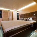 Ipharra-Yacht-08