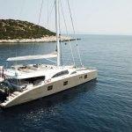 Ipharra-Yacht-MAIN