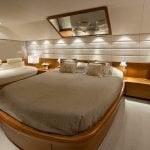 July-Yacht-01
