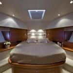 July-Yacht-02