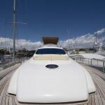 July-Yacht-05